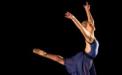 song_dance2