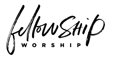 Image result for Worship and Fellowship